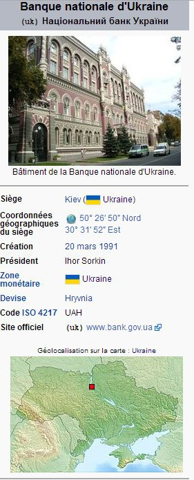banque centrale d'ukraine.JPG