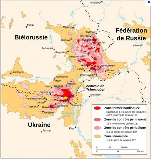 Centrale nucléaire de tchernobyl.JPG