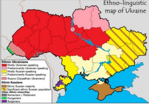 Ethnies ukrainienne.JPG