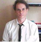 David Morand.JPG
