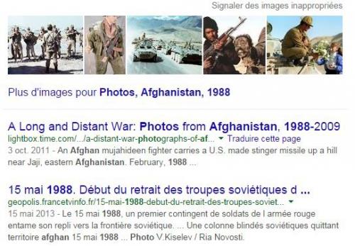 Afghanisthan 1988.JPG
