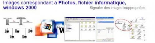 Fichier informatique virus nb fichier fichier leurre fichier dossier.JPG
