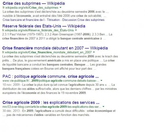 Crises économique 2006.JPG