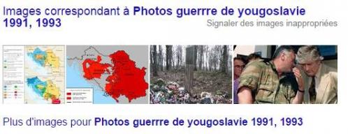 Guerre de yougoslavie.JPG