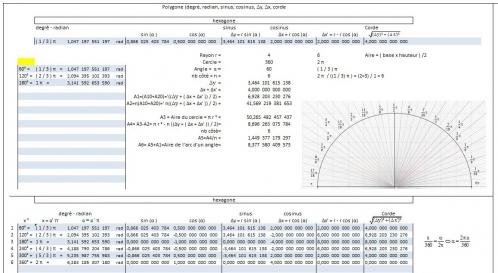 Hexagone (4cm6côté60 degré) 19-11-2014 00h58.JPG