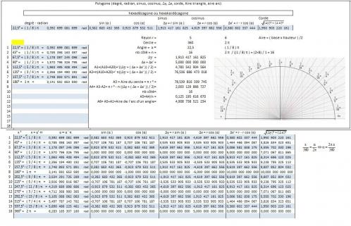 Hexadécagone(r=5n=16x=225°)19-11-20140h58.JPG