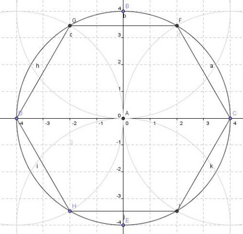 Hexagone.JPG