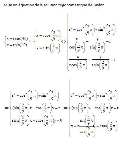 Equation trigonométrique de Taylor.JPG
