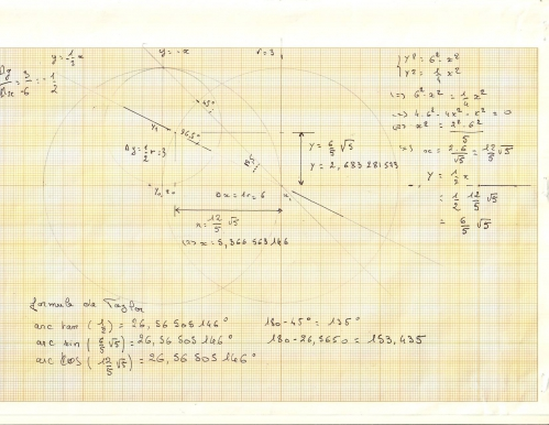 26 degré-Equation.jpg
