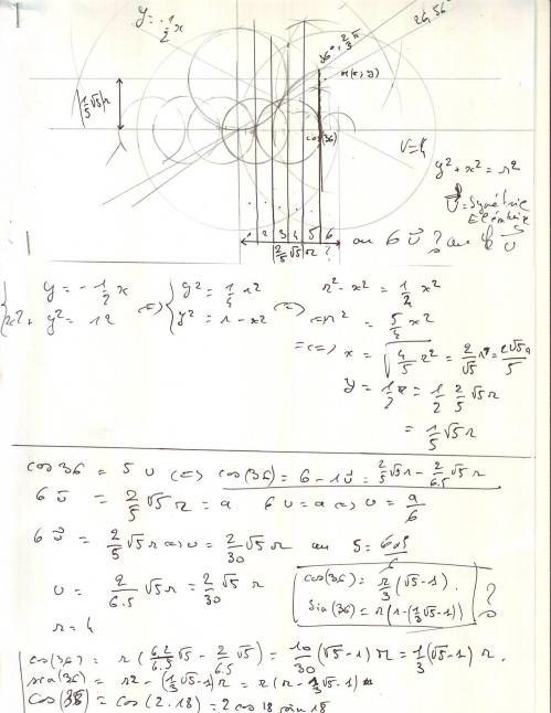 26 degré-Equation04.jpg