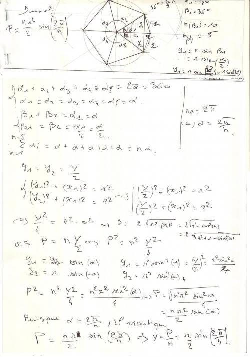 26 degré-Equation10001.JPG