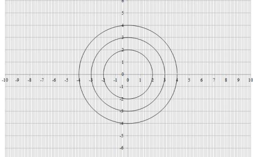 Cercles circonscrits.PNG