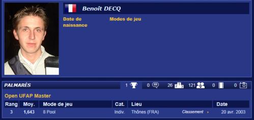 decq Benoit.PNG
