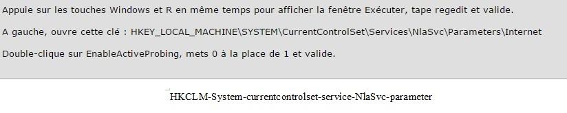 HKCLM-System-currentcontrolset-service-NlaSvc-parameter.JPG
