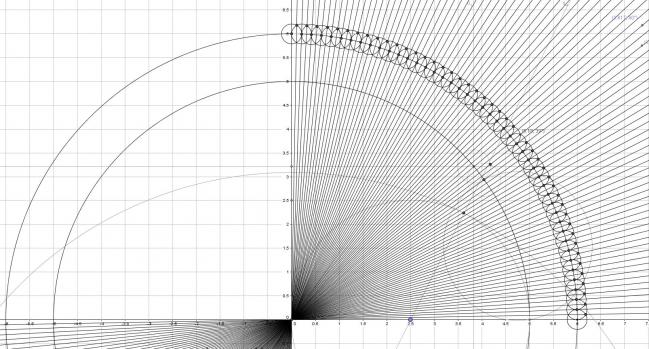 Le degré de Newton 1.JPG