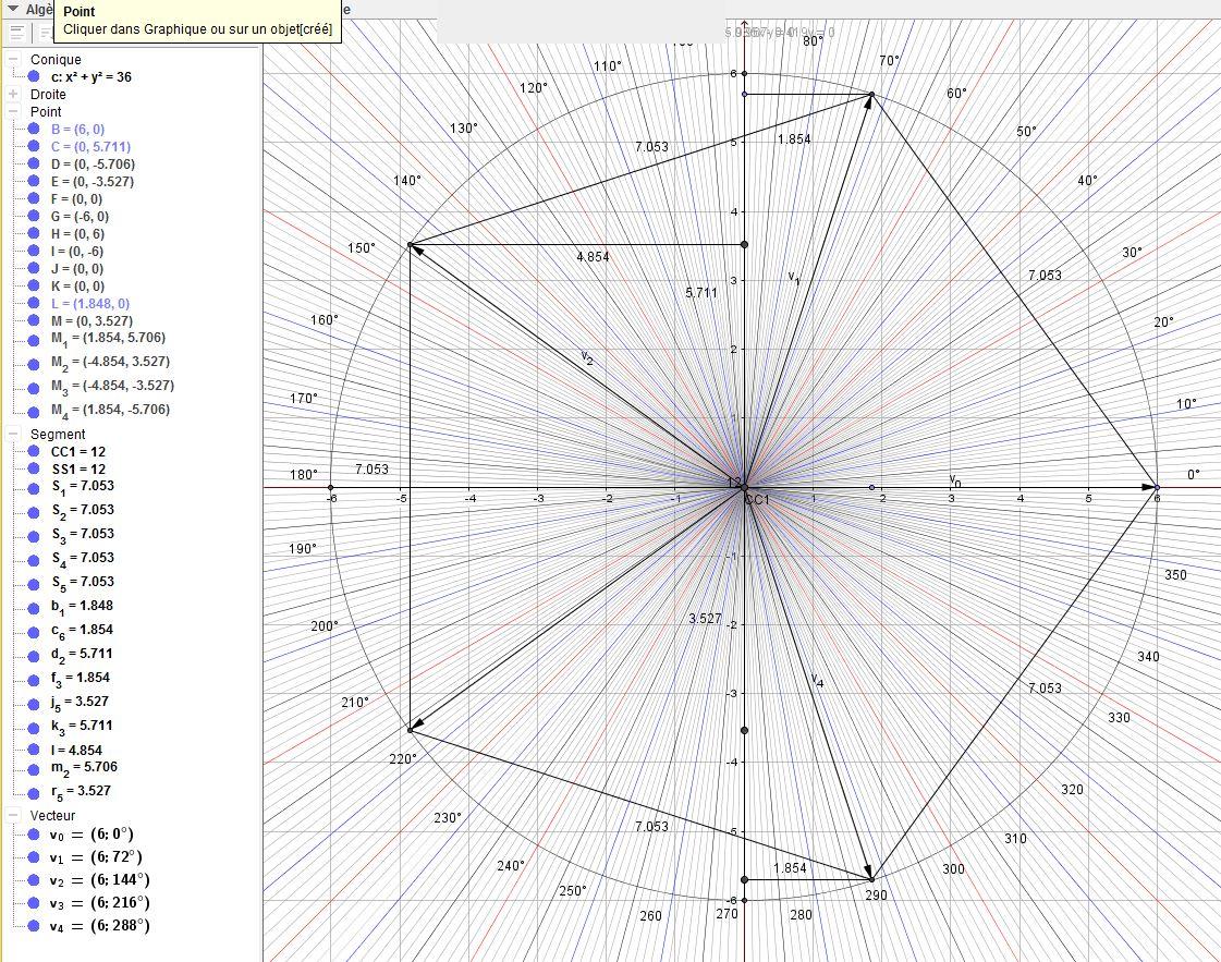 Pentagone radial.JPG