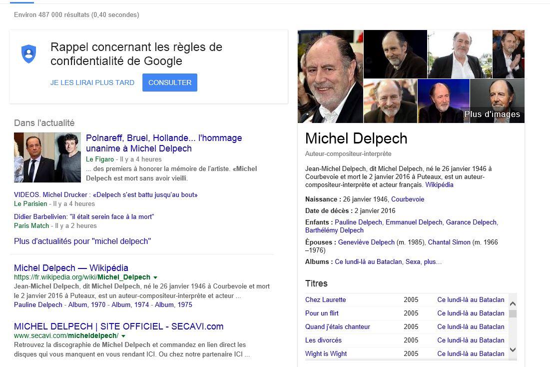 Michel delphech 2.JPG