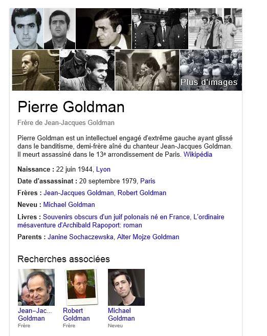 Pierre Goldman.JPG