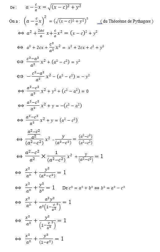 Math World 16-01-2015 ; 9h10.JPG