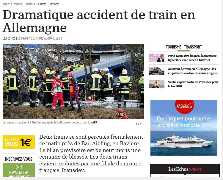 accident de train.JPG