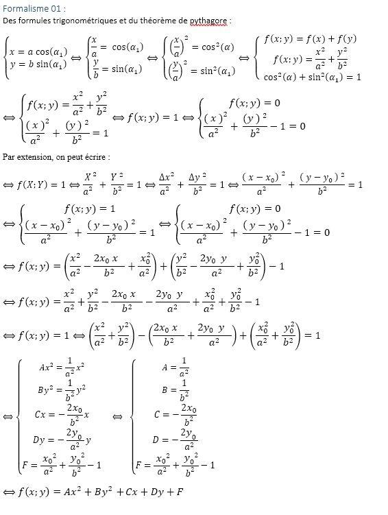 Equation carthesienne elliptique 14 02 2016.JPG