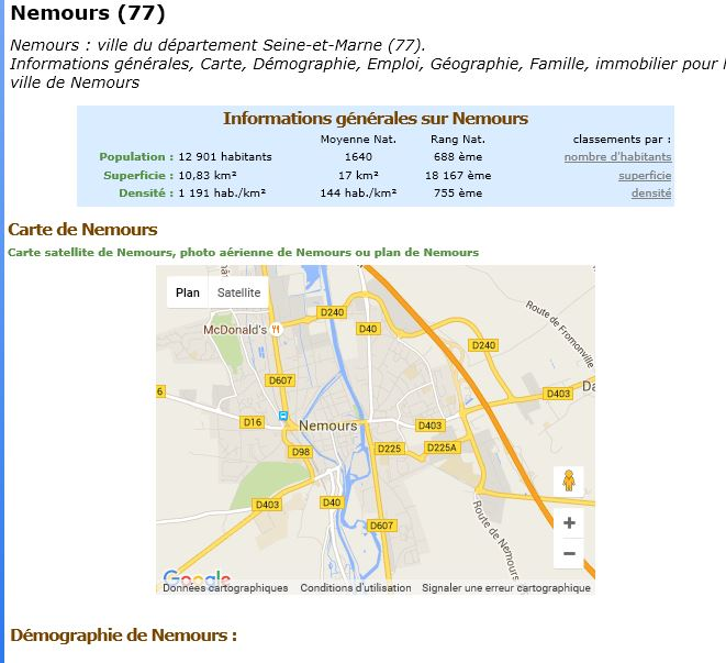 77 Neimours.JPG