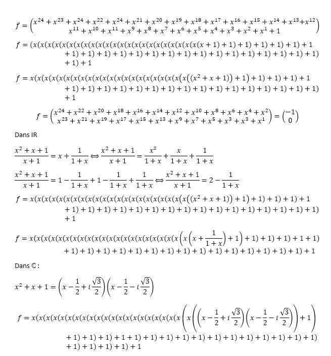 x^+.....+1.JPG