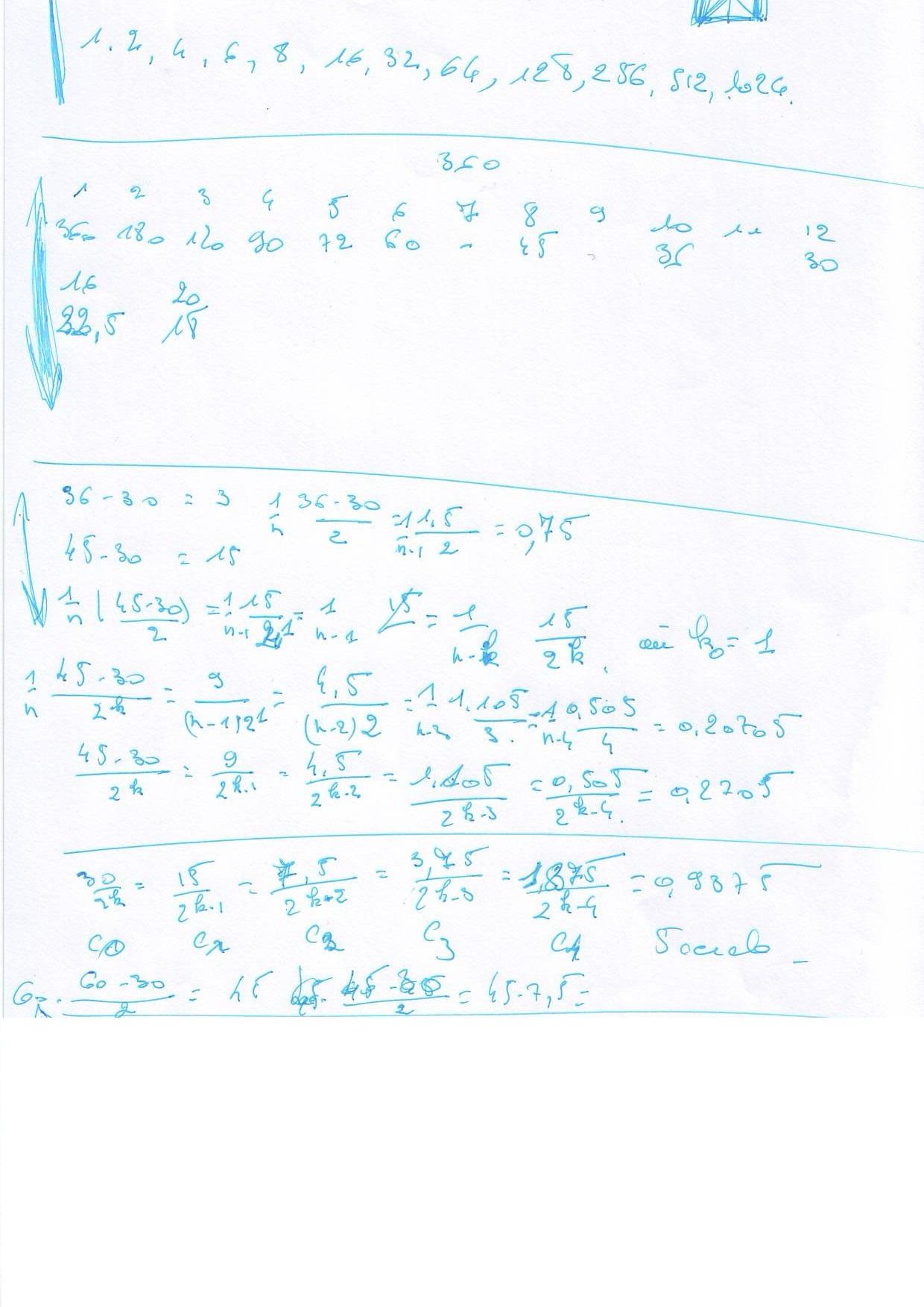 https://static.blog4ever.com/2009/04/310546/degr---190006_4331984.jpg