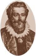 François Viète (1540 , 1603 )