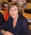 Edith Cresson