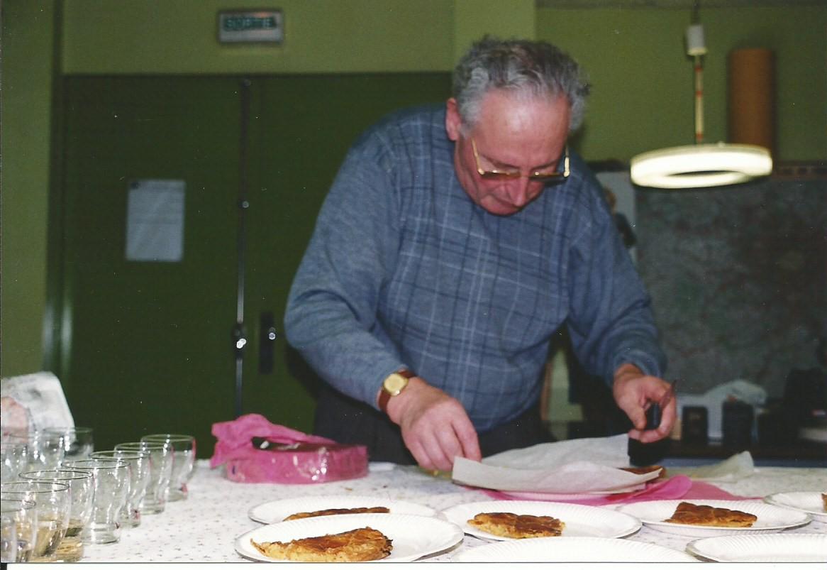 https://static.blog4ever.com/2009/04/310743/fevrier-2002-le-boucher.jpg