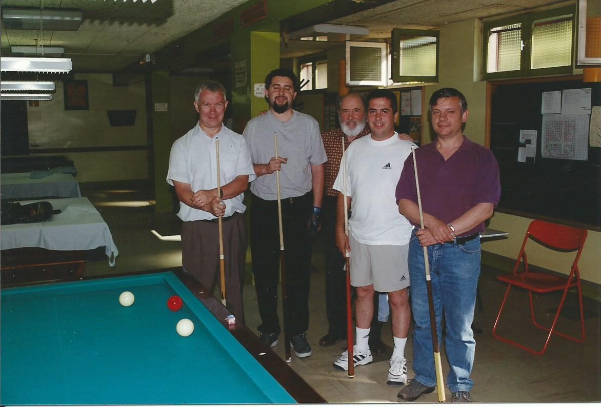 https://static.blog4ever.com/2009/04/310743/juillet-2001-preparation-championnat-d--europe-a-la-bande-Beaudoin-Mustiere-Baehr-Villers-Edelin.jpg