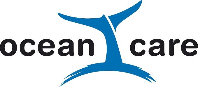 Logo oceancare (15).jpg
