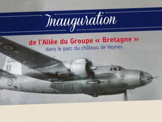 AlleeGroupeBretagne-320x240.png