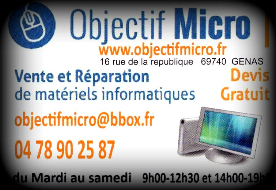 carte Objectif Micro.jpg