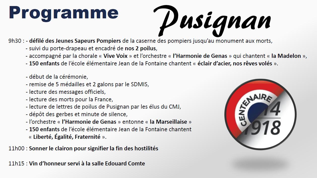 Pusignan  programme-11-novembre.png.jpg