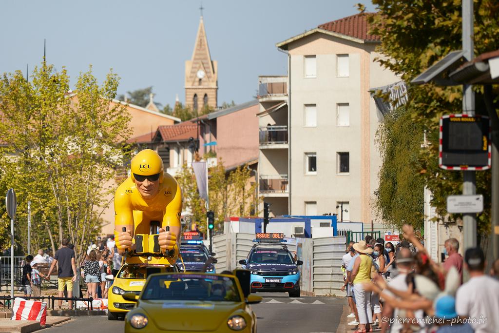 _MG_6407 Tour de France à Genas.09.2020-2.jpg