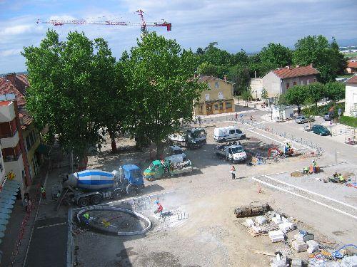 08 La Place 28-05-2009