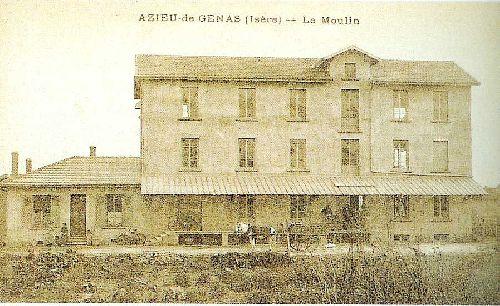 01-Le Moulin