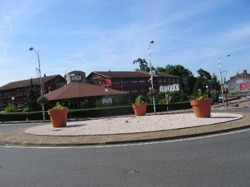 07-Forum Hôtel