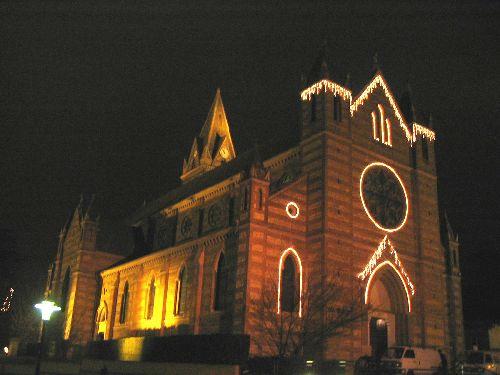 05-l'église Saint - Barthélemy