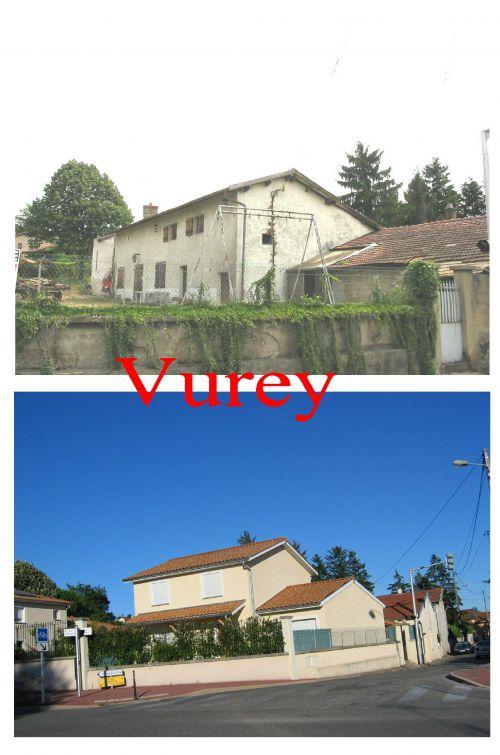 Vurey