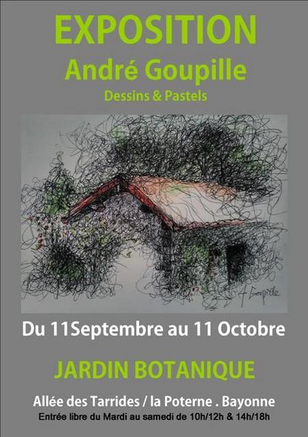 AFFICHE EXPO JARDIN BOTANIQUE - Copie.jpg