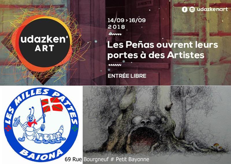 AFFICHE EXPO UDAZKEN'ART.jpg