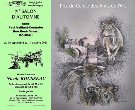 AFFICHE EXPO GEORGES LAFEU DUO.jpg