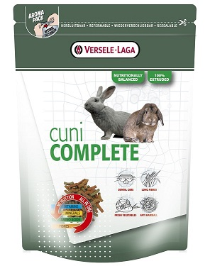 51348-alimentation-pour-lapin-cuni-complete.jpg