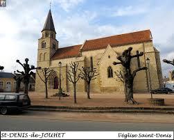 Saint-Denis-de-Jouhet 01.png