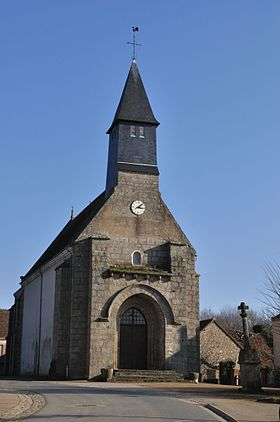 Saint-Plantaire.jpg