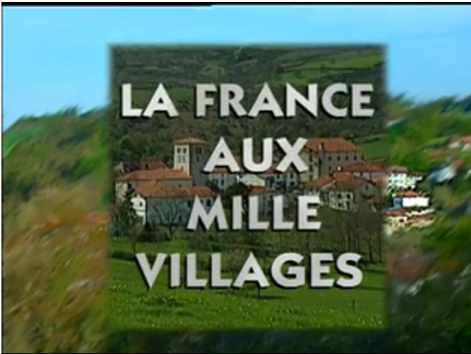 la france aux mille villages.png