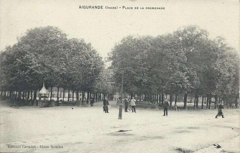 Place de la Promenade.png